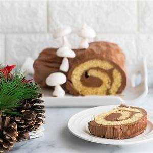 traditional-french-buche-de-noel-the-spruce-eats image