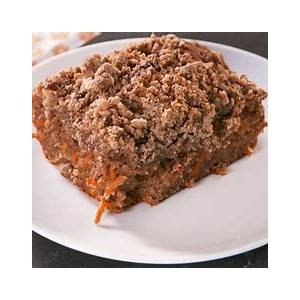 best-carrot-cake-coffee-cake-recipe-how-to-make image