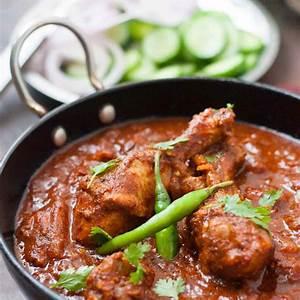 goan-chicken-vindaloo-recipe-by-archanas-kitchen image