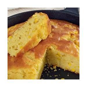 10-best-cornbread-with-cream-style-corn-recipes-yummly image