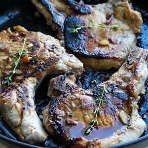 easy-6-ingredient-maple-dijon-pork-chops-dishing-out image