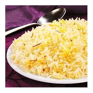 classic-saffron-rice-homepage-penzeys image
