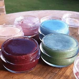 kool-aid-lip-gloss-recipe-isavea2zcom image