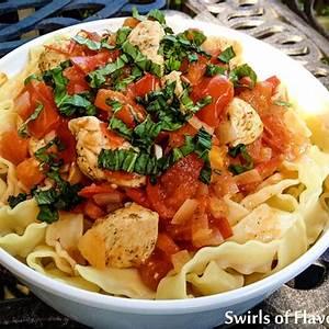 chicken-pomodoro-pasta-swirls-of-flavor image
