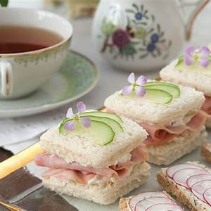 ham-pineapple-and-cucumber-sandwiches-teatime-magazine image