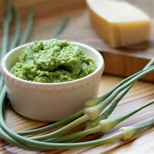 garlic-scape-pesto-recipe-the-prairie image