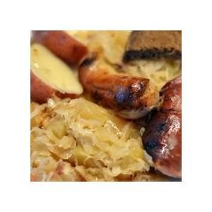 simple-choucroute-garnie-chew-nibble-nosh image