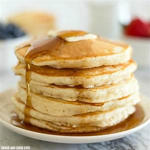 best-ever-homemade-pancakes-recipe-grace-and-good-eats image