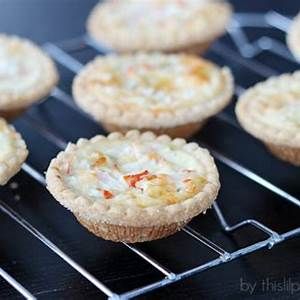 crab-tartlets-top-holiday-appetizers-this-lil-piglet image
