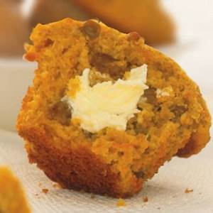 oatmeal-carrot-muffins-canadian-goodness image