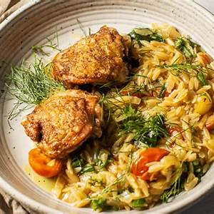simple-chicken-and-orzo-tried-true image
