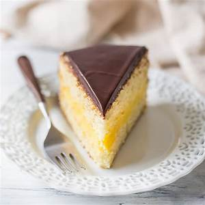 boston-cream-pie-recipe-the-best-ever-baking-a image