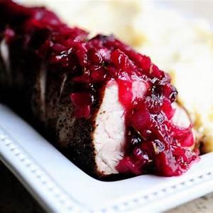 pork-tenderloin-with-cranberry-sauce-tasty-kitchen-a image