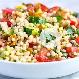 our-favorite-lemon-herb-couscous-salad-easy-recipes-for image