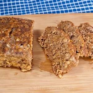 quaker-oats-prize-winning-meatloaf image