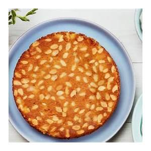 our-21-best-apricot-dessert-recipes-epicurious image