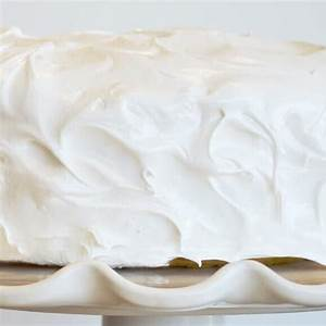 seven-minute-frosting-recipe-land-olakes image