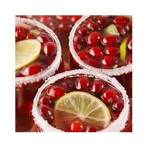 best-jingle-juice-recipe-how-to-make-jingle-juice image