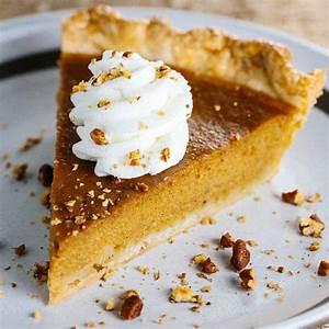classic-pumpkin-pie-recipe-jessica-gavin image