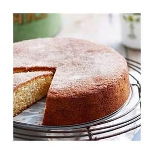 classic-cinnamon-teacake-australian-womens-weekly-food image