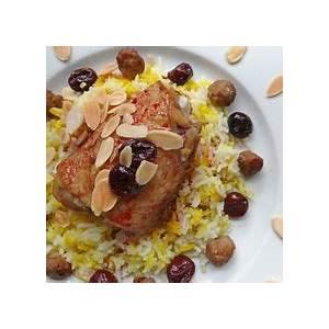 iranian-albalu-polo-sour-cherry-rice-recipe-on-food52 image
