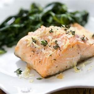 recipe-baked-salmon-with-lemon-thyme-flaky-salt-whole image