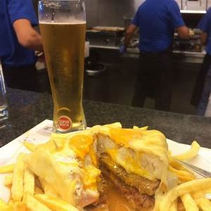 the-famous-francesinha-spanish-recipes-made-easy image