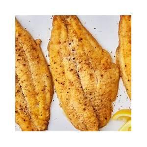 best-baked-catfish-recipe-how-to-make-baked-catfish image