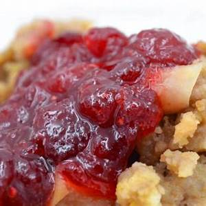 cranberry-sauce-with-grand-marnier-hot-rods image