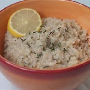 basmati-rice-with-lemon-thyme-recipe-cdkitchencom image