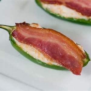 texas-style-stuffed-jalapenos-recipe-cdkitchencom image