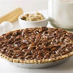 kentucky-bourbon-pecan-pie-recipe-the-spruce-eats image