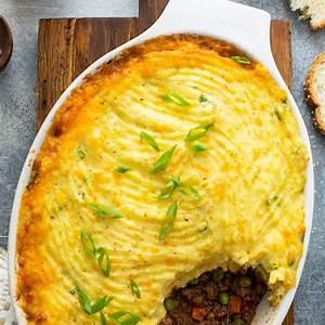 shepherds-pie-recipe-belly-full image