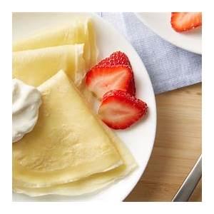 basic-crepes-recipe-pillsburycom image