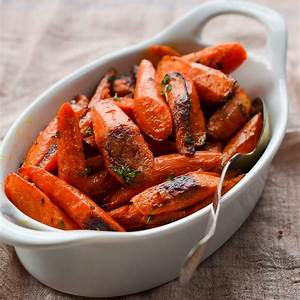 roasted-carrots-with-thyme-once-upon-a-chef image
