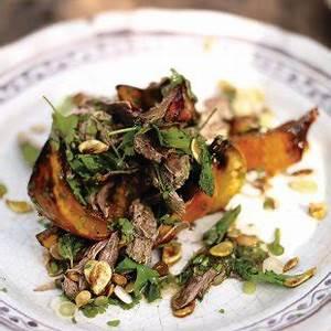 crispy-duck-salad-recipe-duck-recipes-jamie-oliver image