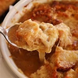 soupe-loignon-gratine-parisian-french-onion-soup image