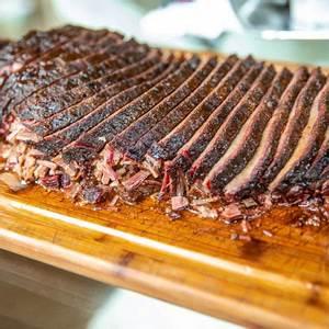 texas-style-bbq-world-champion-brisket-recipe-how-to image