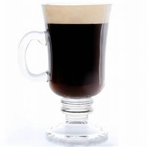 liqueur-coffee-recipe-calypso-coffee-rijo42 image