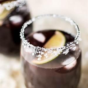 black-cherry-margarita-recipe-salt-lavender image