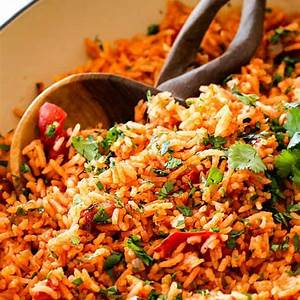 best-ever-restaurant-style-mexican-rice-tips-and-tricks image