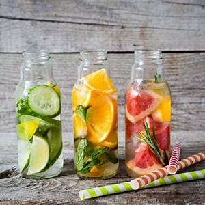 cleanse-drinks-10-detox-drink-recipes-for-effective-cleansing image