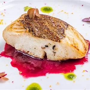 alaskan-halibut-recipes-lean-tender-and-delectable image