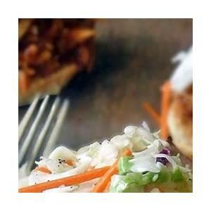 the-best-coleslaw-ever-life-tastes-good image
