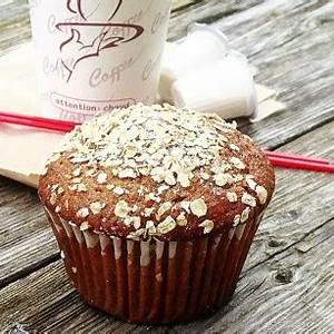 oatmeal-raisin-muffins-tasty-kitchen-a-happy image