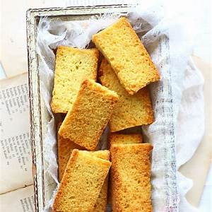 cake-rusk-recipe-step-by-step-video-fun-food-frolic image