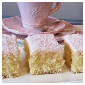 coconut-slice-recipe-easy-and-delicious-the-whoot image