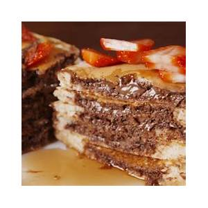 best-nutella-stuffed-pancakes-how-to-make-nutella image