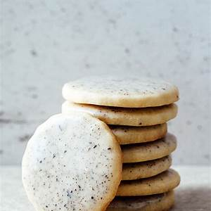 lavender-sugar-cookies-with-earl-grey-glaze-kelly-neil image