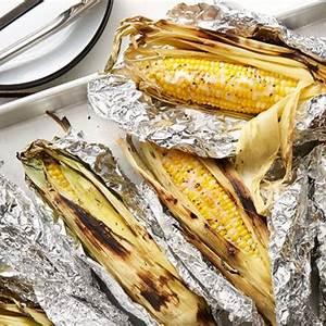 grill-roasted-corn-on-the-cob-recipe-land-olakes image